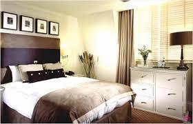 bedroom feng shui design. Feng Shui Bedroom Colors For Married Couples Best Of Design Marvelous Love Black And White Bedrooms C