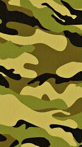 res 1600x2844 camouflage wallpaper inspirational hd background military camouflage texture
