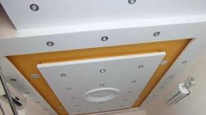 office pop. Pop Fall Ceiling Design Office Best Designs Perfect For