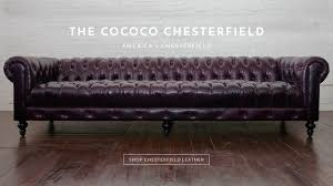 black leather tufted sofa. Full Size Of Sofa Set:chesterfield Bed Where To Buy Chesterfield Leather Black Tufted F