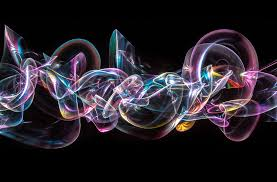 founded by light panting pioneer patrick rochon this light painting group is specific to the art of using plexiglass light painting tools also known as