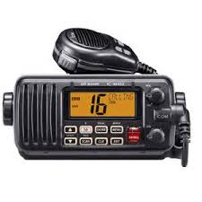 Phonetic alphabet on voice communication circuits it is often necessary to spell out an unfamiliar or difficult to pronounce words. How To Use A Vhf Radio Boat Repair Coastie Marine S Blog