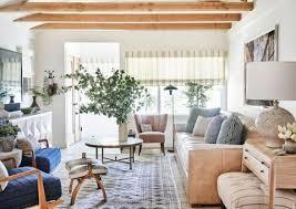 small living room decor ideas how to