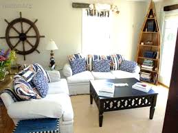 Mobile Home Living Room Home Living Room Ideas Single Wide Mobile Home Living Room Ideas