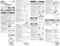 garage door sensor wiring solidfonts wiring diagram for garage door sensors the