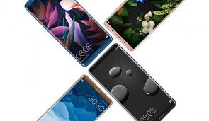 huawei 10 pro price. the new all-glass design of mate 10 pro is beautifully symmetrical with one exception \u2013 reflective band that holds dual camera. huawei price h