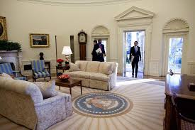 oval office furniture. How President Obamaus Home Will Transform Into Resolute Wikipedia Oval Office Desk View Free Furniture