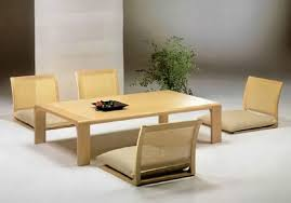Japanese Style Dining Table Japanese Style Dining Table Uk 2400x1920 Graphicdesignsco