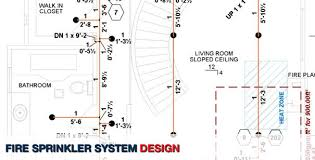 home fire sprinkler system design home design ideas delightful fire sprinkler system design fire sprinkler system design home fire sprinkler system