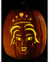 Ariel Pumpkin Carving Pattern Pumpkin Carving Ideas For Girls Home Design Ideas
