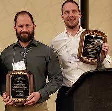 Scott Puthoff Adam Lengerich - Hamilton County Public Health | Hamilton  County Public Health