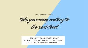 essay tone royal commonwealth essay competition results  a level english essay structure word paper