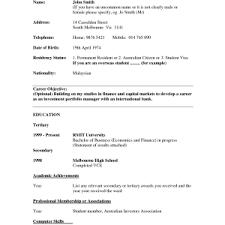 sample resume for bank job template foxy investment banking sample sample resume for bank job banking sample resume