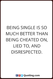 The 25 best Happy single quotes ideas on Pinterest Being single.