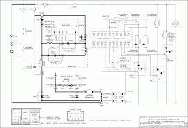 general electric wiring diagram wiring diagram general electric wiring schematic tlachis