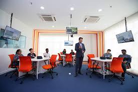Must Edu My Malaysia University Of Science And Technology Master