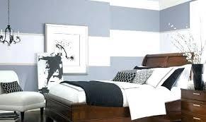 Relaxing bedroom color schemes Uk Bedroom Relaxing Bedroom Color Relaxing Bedroom Color Chic Relaxing Bedroom Color Schemes Relaxing Bedroom Color Schemes Project Tevotarantula Relaxing Bedroom Color Relaxing Bedroom Colors Room Color Ideas
