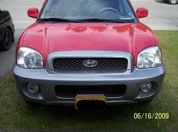 2004 santa fe hid retrofit hyundai forums hyundai forum complete kit including two each of shrouds projectors ballasts d2s hid capsules bulbs and wiring harness