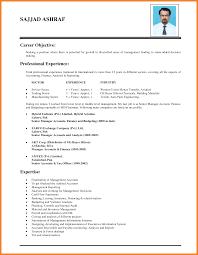 Buy Time On School Paper Cheap Dissertation Methodology