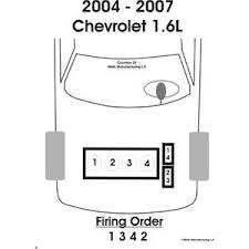 chevy aveo spark plug wire questions answers pictures fixya clifford224 125 jpg