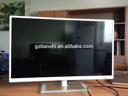tv 85 inch price. 32\ tv 85 inch price