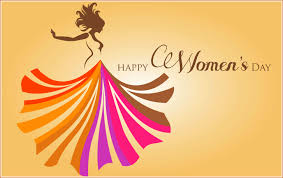 Image result for Images for Internal women'sday