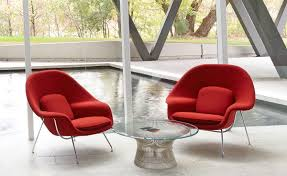 warren platner furniture. contemporary platner overview  inside warren platner furniture