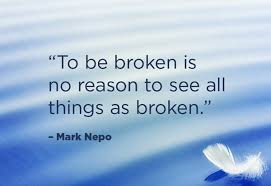 quotes mark mark nepo quotes on being present and recognizing life s gifts