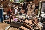 Hurricane MariaBut