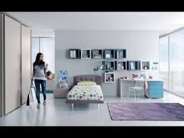 teenage girls bedroom furniture sets. creative of bedroom furniture for tween girls teen impressive girl set teenage sets