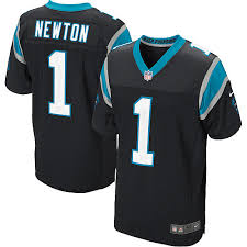 Jersey Youth Nfl Cam Newton