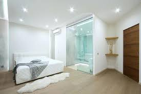 master bedroom lighting. Bedroom Ceiling Ideas Master Lighting Coffered C