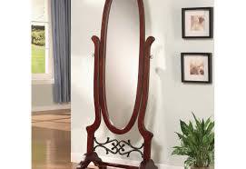 Mirror : Antique Architectural Mirrors Weathered Arch Window with regard to  Antique Floor Length Mirrors (