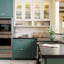 interior kitchen cabinet colors pictures paint imageseas modern color painted kitchen cabinet colors pictures