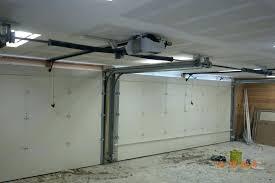 overhead garage door opener remote overhead garage door opener overhead garage door remote on garage for