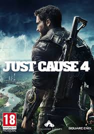 Steam Charts Just Cause 4 Just Cause 4 Steam Cd Key For Pc Buy Now