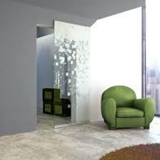 Sliding Door Designs For Living Room Stylish Slide Doors For