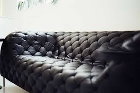 how to clean leather furniture furniture care