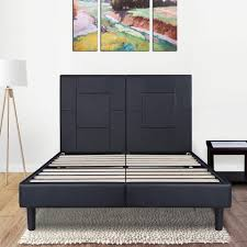 Buy Adjustable Bed Frames Online at Overstock   Our Best Bedroom ...