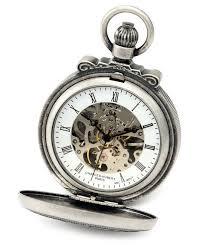 25 best ideas about mechanical pocket watch pocket charles hubert paris antique silver double cover mechanical pocket watch
