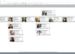 free downloadable organizational chart template spreadsheet templates organizational chart free download with