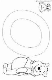 Lettere Alfabeto Da Stampare Disney Resume Simple Templates