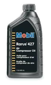air compressor oil weight. Exellent Air Air Compressor Oil 20 Weight For O