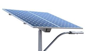 Led Solar Lighting System Led Solar Lighting System Direct From Solar Powered Lighting Systems