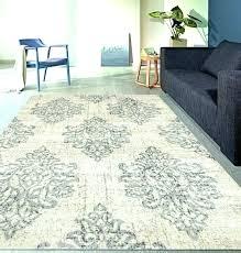 plush area rugs for living room. Plush Area Rugs Home Depot Mesmerizing Rug Opulent Soft For Living Room Elite