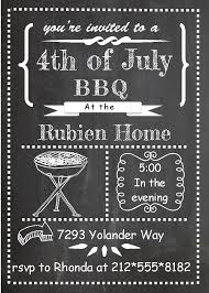 patriotic invitations templates th of july party and patriotic invitations for new selections on