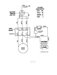 nec 3 phase heater wiring diagram 240v Water Heater Wiring Diagram 240V Electric Hot