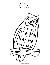Small Picture Cute Girly Coloring Pages Coloring Home