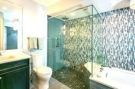 Bathroom Redo Impressive Inspiration Design