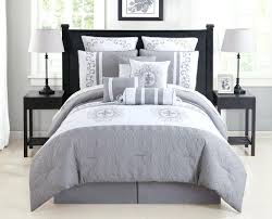 black and beige comforter bedding sets white bedding with grey trim teal and white bedding sets white duvet comforter black brown and beige comforter sets